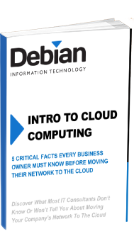 cloud-report-debianit1
