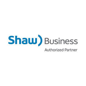Shaw Busines