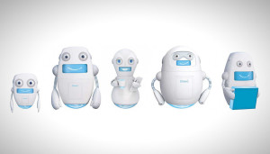 shaw-bots-2