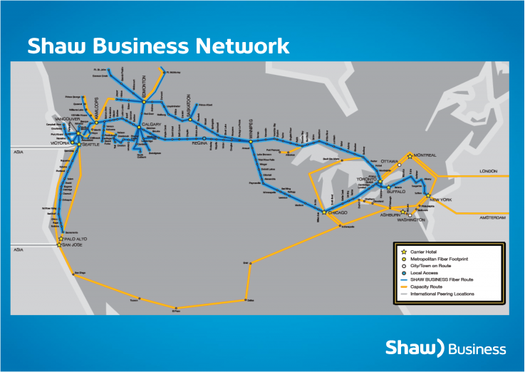 shaw-map-img