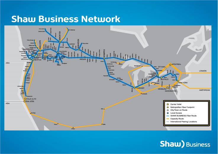 shaw-map-img