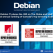 Debian IT is proud to be on Canada's Top Growing Companies